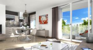 creation sci familiale immobilière