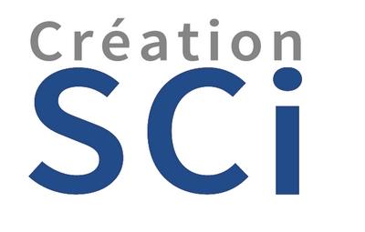 creation sci