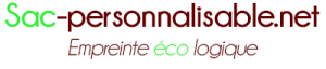 sac-personnalisable-bio1