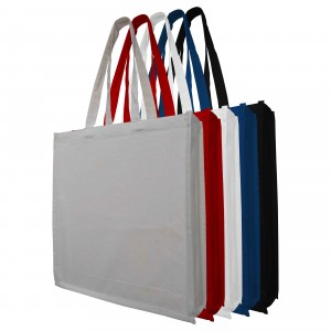 tote-bag-personnalisable-300x300