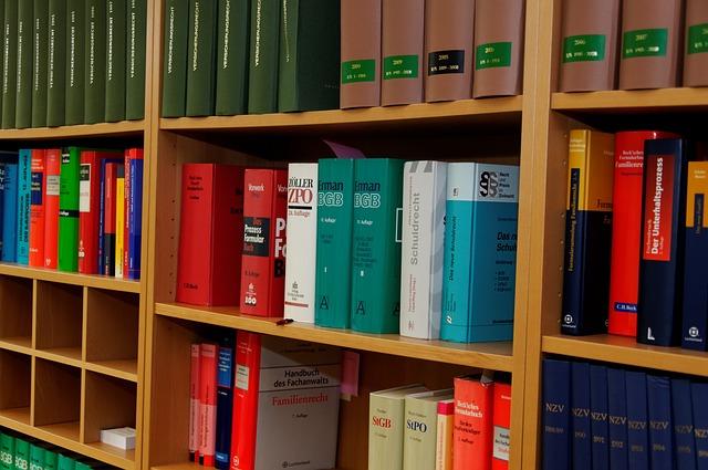 cabinet d'avocats paris