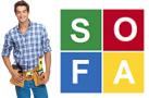 logo logiciel bâtiment