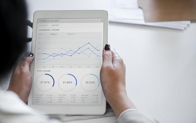 souscrire aupres d une banque en ligne