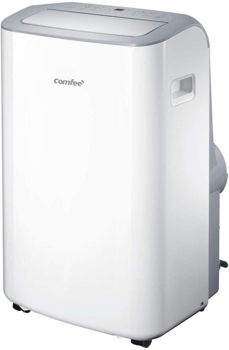 Climatiseur mobile Comfee MPDB-09CRN7
